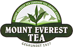 Mont Everest Tea